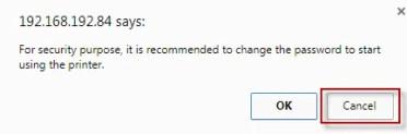 Ein Screenshot einer Handybeschreibung wird automatisch generiert