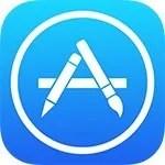 https://support.apple.com/library/content/dam/edam/applecare/images/en_US/il/app-store-icon.png