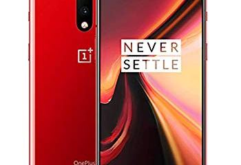 Oneplus Mobile Price