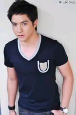 aldenrichards7