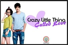 Crazy Little Thing Called Love 3