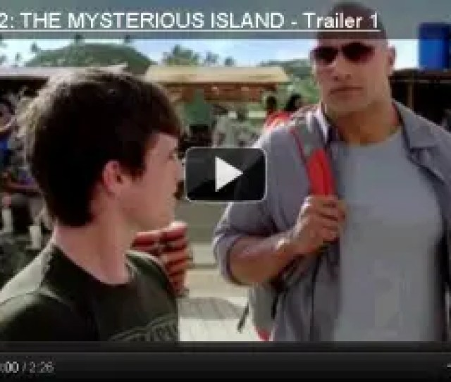 Journey  The Mysterious Island Movie Trailer Journey  The Mysterious Island Movie Trailer Journey  The Mysterious Island Movie Trailer Home Tv