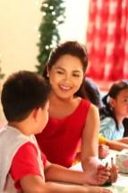 Judy Ann Santos (1)