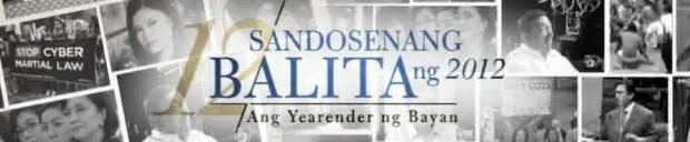 12balita-banner