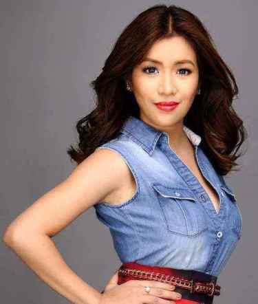 Angeline Quinto bibida sa first ever teleserye niyang 'Kahit Konting Pagtingin'