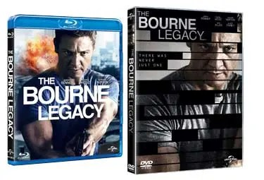Bourne-BR-and-DVD