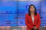 NEWS5 Chief Luchi Cruz-Valdes