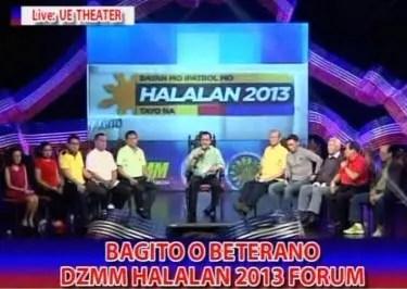 HalalanForum
