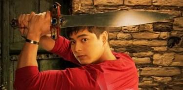 Juan dela Cruz is Philippines' number 'Juan' super hero
