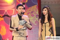 Myx Music Awards 2013 (101)