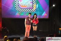 Myx Music Awards 2013 (16)