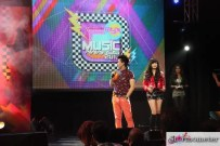 Myx Music Awards 2013 (17)