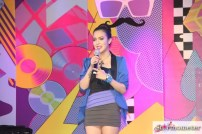Myx Music Awards 2013 (19)