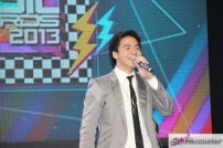 Myx Music Awards 2013 (52)