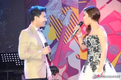 Myx Music Awards 2013 (55)
