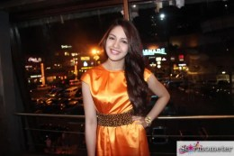 Myx Music Awards 2013 (6)