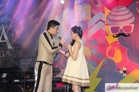 Myx Music Awards 2013 (68)