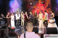 Myx Music Awards 2013 (76)