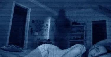Paranormal Activity 4 b