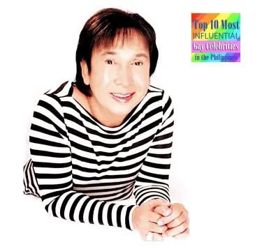 Top-10-Gays---Ricky-Reyes