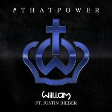 thatpower