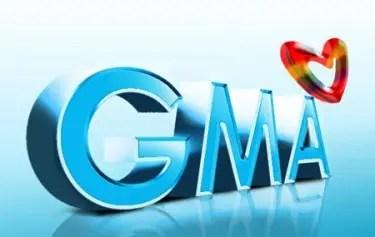 gma7-logo