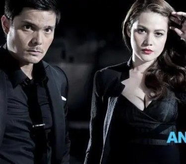Dingdong Dantes to be Paired with Bea Alonzo in Upcoming ...