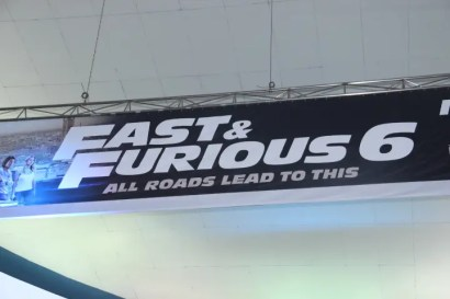 Fast and Furious 6 (34)