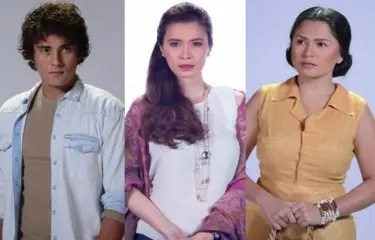 Isabel continues to search for her son in 'Dugong Buhay' (1)