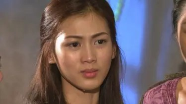 Alex Gonzaga plays the loving and hardworking daughter Pinky in 'MMK' this Saturday