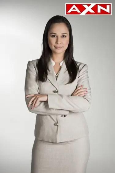 Celine Le Neindre (Philippines)_2 (683x1024)