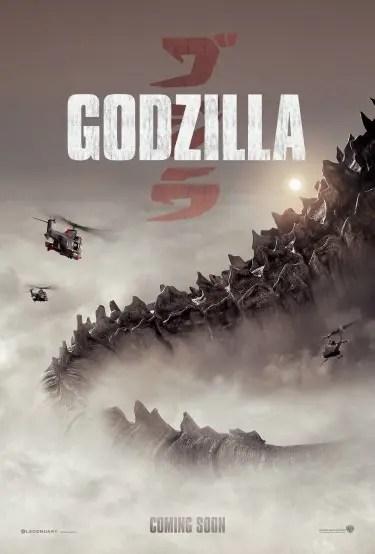247657id1_Godzilla_Intl_Teaser_1Sheet.indd