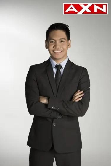 Jonathan Yabut (Philippines)_2 (683x1024)