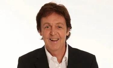Paul-McCartney-002