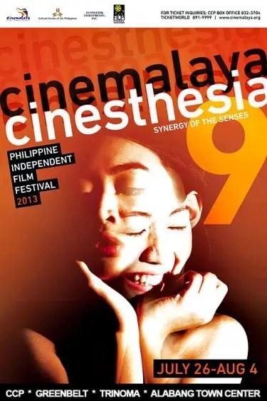 cinemalaya2013