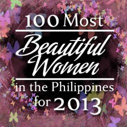 100MostBeautiful2013