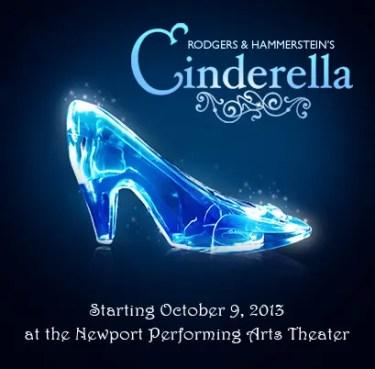 Cinderella FB new