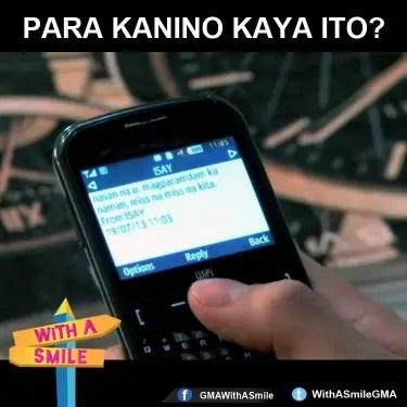 www.facebook.com/GMAWithASmile