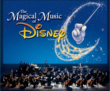 PR_ABS-CBN Philharmonic Orchestra Plays The Magical Music of Disney