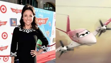 Planes_JLDreyfus_Rochelle