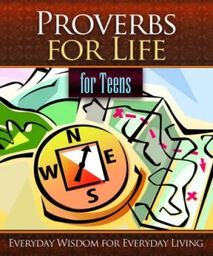 Proverbs-for-Life-for-Teens-Cover