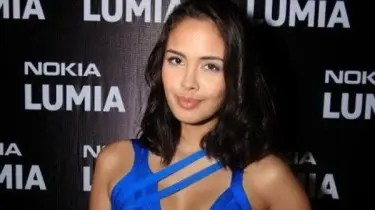 Megan Young Beauty with a purpose finalist – Rappler Photo