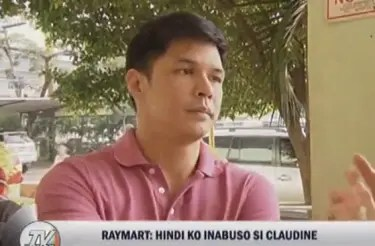 TV Patrol screenshot courtesy of ABS-CBNnews.com_Raymart Santiago