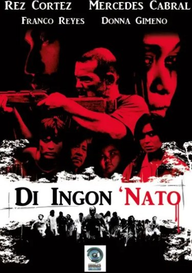 DiIngon