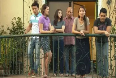 MMK airs horror episode this Saturday_2