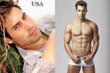 01-Manhunt-International-2013-USA-Jean-Carlos-Diaz