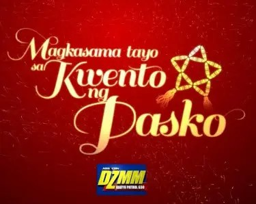 Abs cbn christmas station id 2020 chords chart