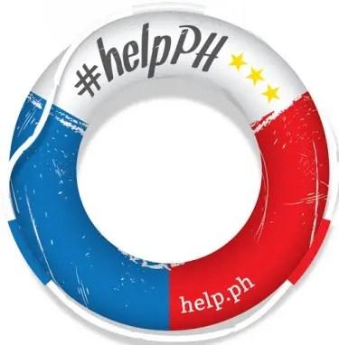 HelpPH