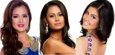 """PINAY BEAUTY QUEENS REIGN IN """"ASAP 18"""" THIS SUNDAY"""