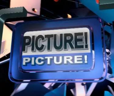 PicturePicture
